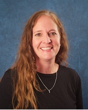 Dawn Freerks, Program Director & Administrator